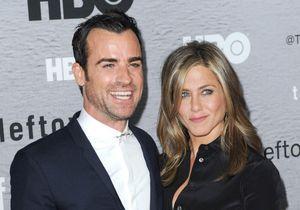 Jennifer Aniston : pourquoi était-elle sans sa bague de fiançailles ?