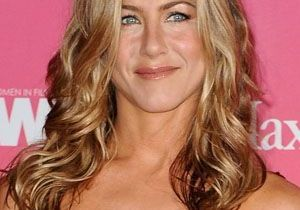 Jennifer Aniston prête à tout pour trouver l'amour !