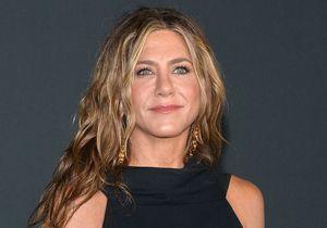 Jennifer Aniston : son nouveau compagnon fait fondre les internautes