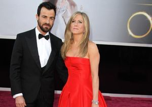 Jennifer Aniston, son secret pour être heureuse à 44 ans !