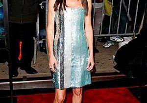 Jennifer Connelly : perte de poids suspecte