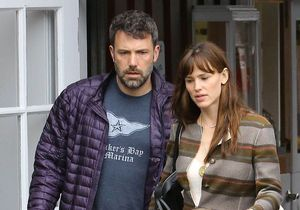 Jennifer Garner aurait quitté Ben Affleck suite à des infidélités