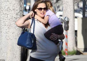 Jennifer Garner et Ben Affleck accueillent un petit garçon !