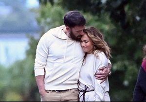 Jennifer Garner sur la relation entre Ben Affleck et Jennifer Lopez : « Elle veut ce qu'il y a de mieux pour eux »