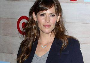 Jennifer Garner veut revenir au cinéma « après des années à la maison »