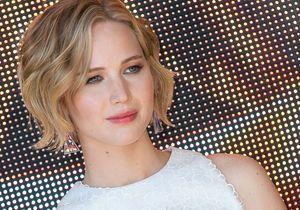 Jennifer Lawrence a-t-elle menti ?