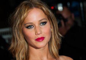 Jennifer Lawrence dénonce le diktat de la minceur