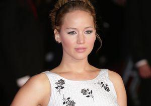 Jennifer Lawrence refuse de s'inscrire sur Twitter