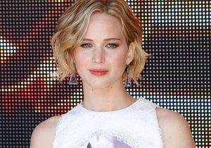 Jennifer Lawrence, Rihanna, Amber Heard: piratage de téléphones chez les people