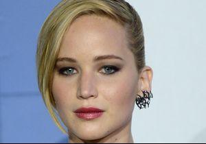 Jennifer Lawrence, une «blague» qui tourne mal