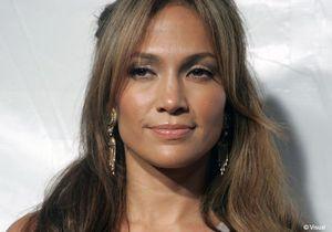 Jennifer Lopez : bientôt jurée de la « Nouvelle Star » US ?