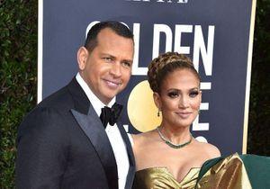 Jennifer Lopez : ce message qu'elle veut faire passer à son ex Alex Rodriguez