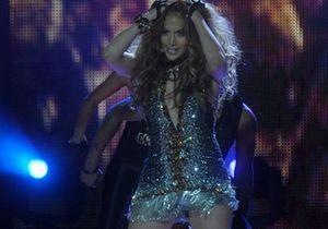 Jennifer Lopez contrainte d'annuler son concert à Chypre
