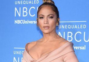 Jennifer Lopez : découvrez la photo sexy qui agite le web