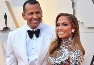 Jennifer Lopez : des révélations d'infidélités au lendemain de ses fiançailles !