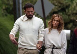 Jennifer Lopez : elle prend une décision forte au sujet de son ex Alex Rodriguez