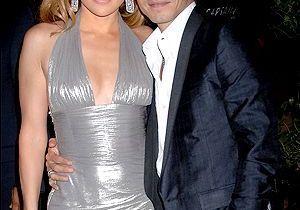 Jennifer Lopez : elle veut un autre enfant par mère porteuse