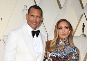 Jennifer Lopez et Alex Rodriguez démentent leur séparation