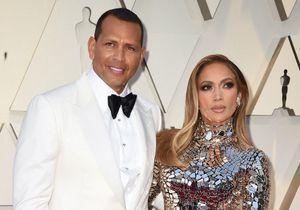 Jennifer Lopez et Alex Rodriguez dînent en tête-à-tête une semaine après leur rupture
