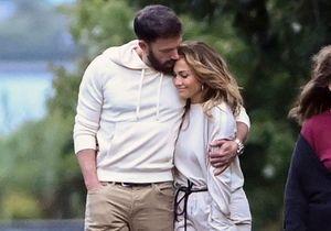 Jennifer Lopez et Ben Affleck : 17 ans après, le come-back amoureux