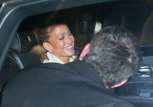 Jennifer Lopez et Ben Affleck : éclats de rires lors de leur soirée en amoureux
