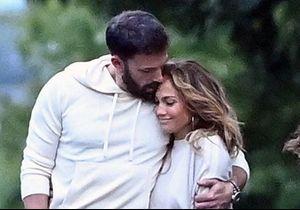 Jennifer Lopez et Ben Affleck : pas de fiançailles à l'horizon