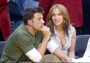 Jennifer Lopez et Ben Affleck vont-ils craquer pour une luxueuse villa à Los Angeles ?