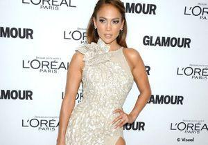 Jennifer Lopez et Casper Smart : juste sex friends.