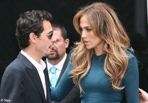 Jennifer Lopez et Marc Anthony : c'est la guerre entre eux !