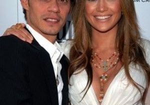 Jennifer Lopez fête ses 40 ans !