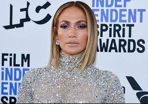 Jennifer Lopez fête ses 52 ans et embrasse Ben Affleck sur Instagram
