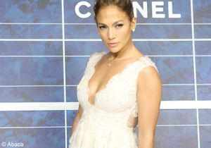 Jennifer Lopez, fiancée en secret ?