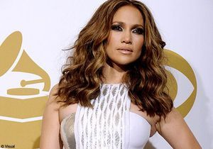 Jennifer Lopez guest star dans la série « How I met your Mother »