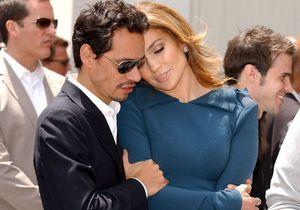Jennifer Lopez, les coulisses de son divorce avec Marc Anthony