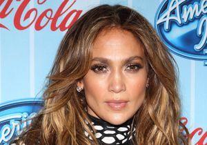 Jennifer Lopez n'est pas prête à se marier une 4e fois