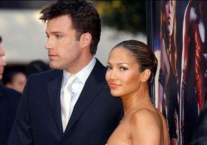 Jennifer Lopez : pourquoi elle ne rencontrera pas les enfants de Ben Affleck de sitôt ?
