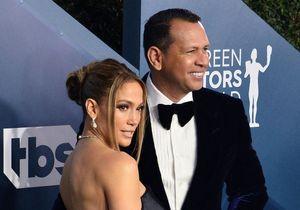 Jennifer Lopez : pourquoi elle reporte son mariage