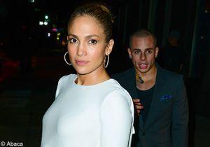 Jennifer Lopez réclame 20 millions à son chauffeur