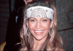 Jennifer Lopez : retour sur son ascension spectaculaire