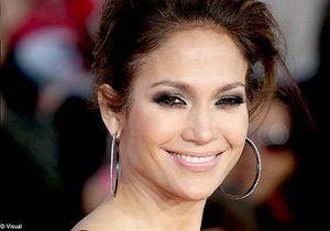 Jennifer Lopez : sa chute sur scène était-elle préméditée ?