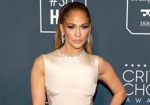 Jennifer Lopez : sa jolie surprise à son fils Max