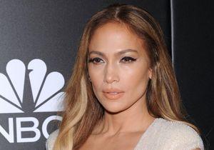 Jennifer Lopez se livre avec émotion sur son divorce