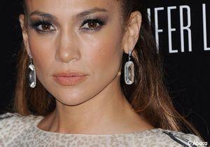 Jennifer Lopez se revendique du Bronx sans y mettre les pieds