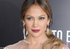 Jennifer Lopez : son ex Marc Anthony se rapproche de Casper Smart