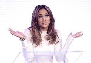 Jennifer Lopez : son ignorance en géopolitique provoque un scandale