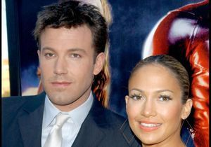 Jennifer Lopez n'a aucune pitié pour Ben Affleck