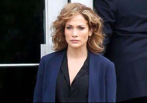 Jennifer Lopez : un concert scandale au Maroc