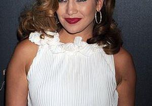 Jennifer Lopez : une seconde grossesse ?