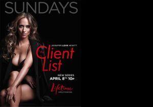 Jennifer Love Hewitt vexée que sa poitrine soit censurée