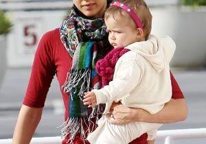 Jessica Alba et Gwyneth Paltrow : des mamans généreuses pour la bonne cause